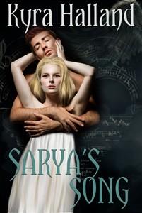 Sarya-cover-front-thumbnail2