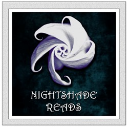 Nightshade logo FINAL
