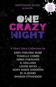One-Crazy-Night-V2_ebook