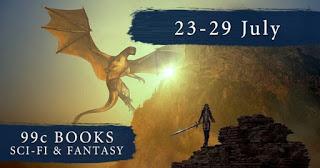 http://sffbookbonanza.com/99c-books-jul-2018/
